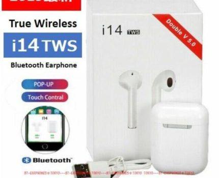 Bluetooth ワイヤレスイヤホン イヤホン ブルートゥース iPhone Android 高音質