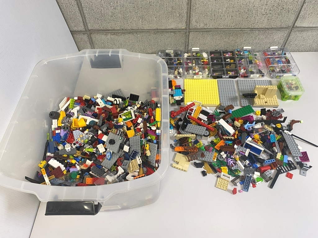 1円スタート レゴブロック パーツ 部品 LEGO おもちゃ 玩具 子供 組み立て ゲーム 知育 希少 レアパーツ まとめて 積木