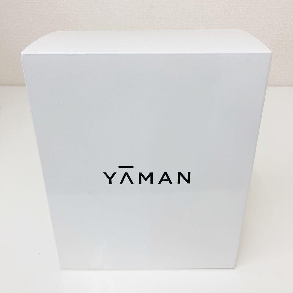 【未使用品】YA-MAN ヤーマン ダブルエピ スキンボーテ STA-199T フラッシュ式 脱毛器・家庭用・美容機器